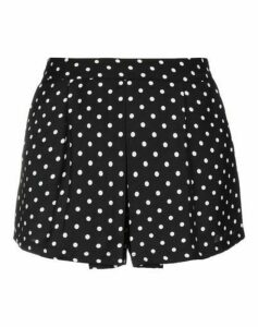 MOLLY BRACKEN TROUSERS Shorts Women on YOOX.COM