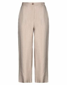 HANAMI D'OR TROUSERS Casual trousers Women on YOOX.COM