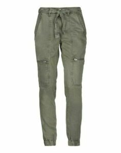 SUPERDRY TROUSERS Casual trousers Women on YOOX.COM