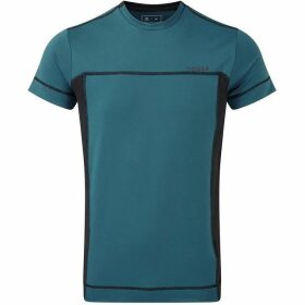 Tog 24 Sprint Mens Tcz Stretch Tshirt