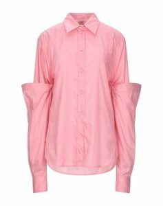 PORTS 1961 SHIRTS Shirts Women on YOOX.COM
