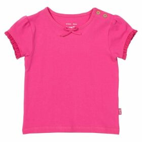 Kite Mini Go-To Top Pink