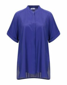 SFIZIO SHIRTS Shirts Women on YOOX.COM