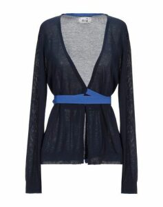 NIŪ KNITWEAR Cardigans Women on YOOX.COM