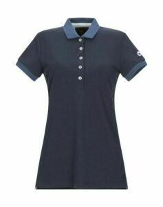 CIESSE PIUMINI TOPWEAR Polo shirts Women on YOOX.COM