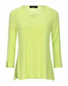 COMPAGNIA ITALIANA TOPWEAR T-shirts Women on YOOX.COM