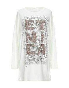 G·JIÀ® TOPWEAR T-shirts Women on YOOX.COM
