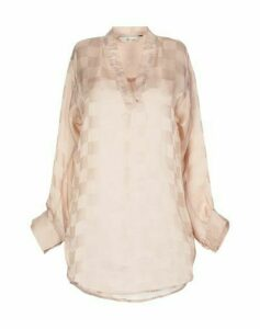 AND LESS SHIRTS Blouses Women on YOOX.COM