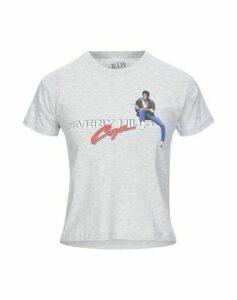 ICON CLASSIC TOPWEAR T-shirts Women on YOOX.COM