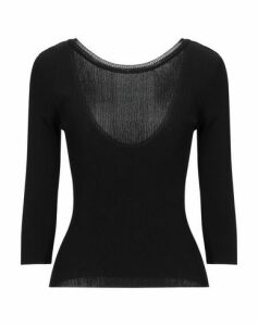 OLLA PARÉG TOPWEAR T-shirts Women on YOOX.COM