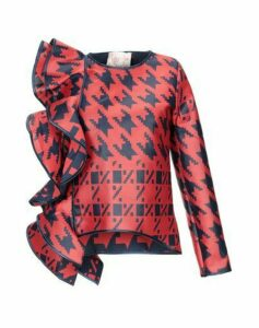 MARIA DI SOLE SHIRTS Blouses Women on YOOX.COM