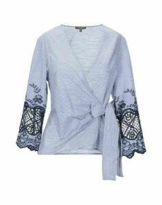 KOCCA SHIRTS Shirts Women on YOOX.COM