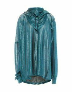 ANDREAS KRONTHALER x VIVIENNE WESTWOOD TOPWEAR T-shirts Women on YOOX.COM