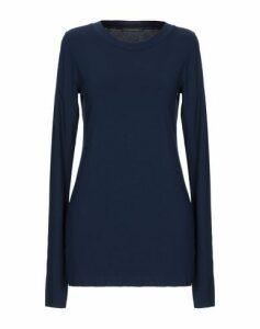 GWHITE TOPWEAR T-shirts Women on YOOX.COM