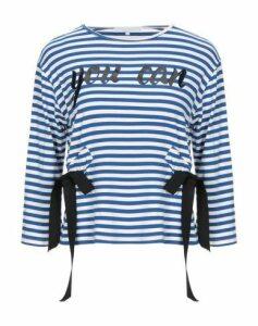 KORALLINE TOPWEAR T-shirts Women on YOOX.COM
