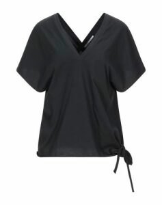POMANDÈRE TOPWEAR T-shirts Women on YOOX.COM