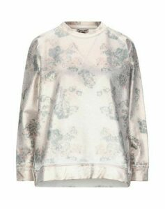 OPALINE TOPWEAR Sweatshirts Women on YOOX.COM