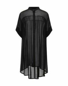 NUALY SHIRTS Shirts Women on YOOX.COM