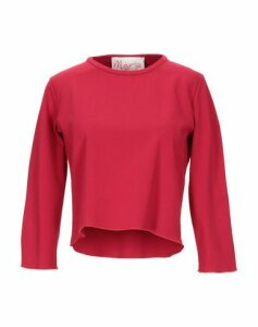 MARIA DI SOLE TOPWEAR T-shirts Women on YOOX.COM