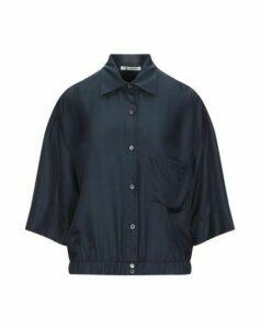 BARENA SHIRTS Shirts Women on YOOX.COM