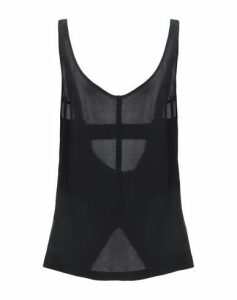 GARAGE NOUVEAU TOPWEAR Tops Women on YOOX.COM