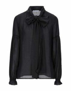 NA-KD SHIRTS Shirts Women on YOOX.COM