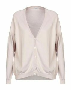 CAPPELLINI by PESERICO KNITWEAR Cardigans Women on YOOX.COM