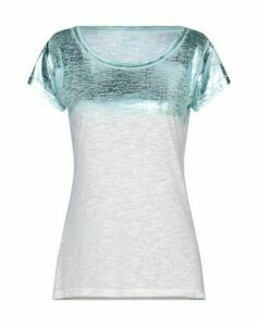 SOALLURE TOPWEAR T-shirts Women on YOOX.COM