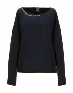 PENN & INK TOPWEAR Sweatshirts Women on YOOX.COM
