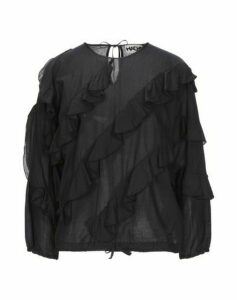HACHE SHIRTS Blouses Women on YOOX.COM