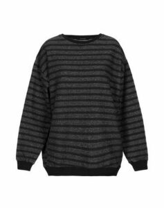 CHERÀMYES TOPWEAR Sweatshirts Women on YOOX.COM