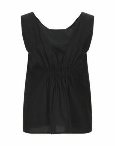 DOUUOD TOPWEAR Tops Women on YOOX.COM