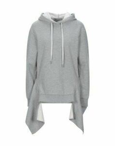 SPORTMAX TOPWEAR Sweatshirts Women on YOOX.COM