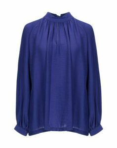 GAZEL SHIRTS Blouses Women on YOOX.COM
