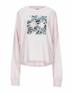 MARCELO BURLON TOPWEAR T-shirts Women on YOOX.COM