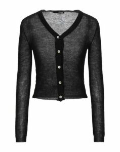 .TESSA KNITWEAR Cardigans Women on YOOX.COM