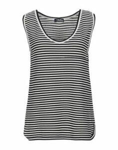 'S MAX MARA TOPWEAR T-shirts Women on YOOX.COM