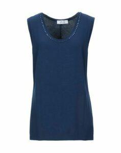 SEVERI DARLING TOPWEAR T-shirts Women on YOOX.COM