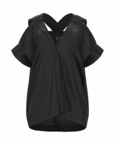 MALLONI SHIRTS Blouses Women on YOOX.COM