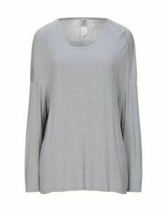 LUNN TOPWEAR T-shirts Women on YOOX.COM