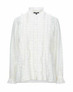 SOEUR SHIRTS Shirts Women on YOOX.COM
