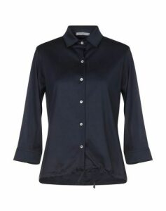 CIRCOLO 1901 SHIRTS Shirts Women on YOOX.COM