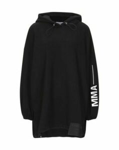 MASHA MA TOPWEAR Sweatshirts Women on YOOX.COM