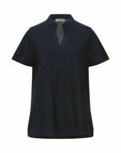 JOHN WELLINGTON TOPWEAR T-shirts Women on YOOX.COM
