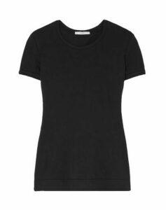ADAM LIPPES TOPWEAR T-shirts Women on YOOX.COM