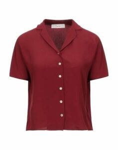 JUCCA SHIRTS Shirts Women on YOOX.COM