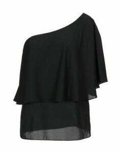 KOCCA SHIRTS Blouses Women on YOOX.COM