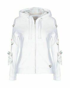 MAISON ESPIN TOPWEAR Sweatshirts Women on YOOX.COM