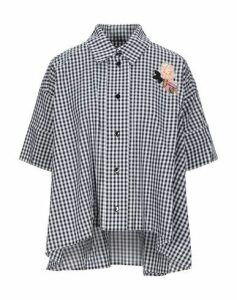 ANTONIO MARRAS SHIRTS Shirts Women on YOOX.COM