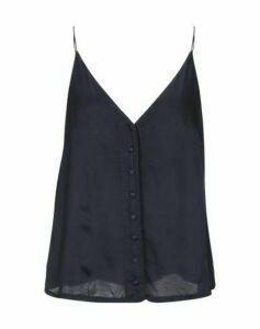 MÊME ROAD SHIRTS Shirts Women on YOOX.COM